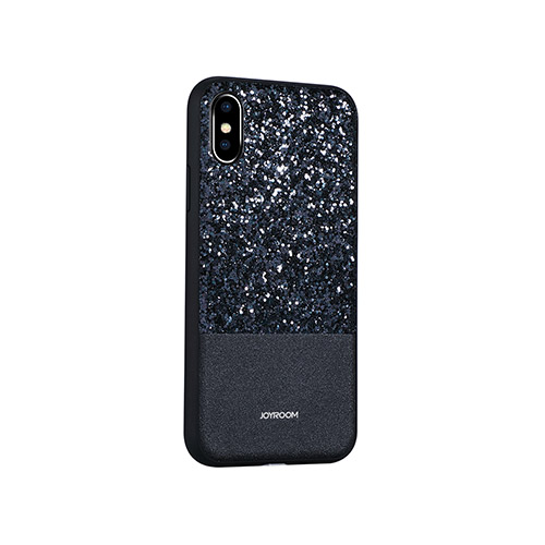 Чехол JOYROOM Dazzling Dream Iphone XR JR-BP507 20224