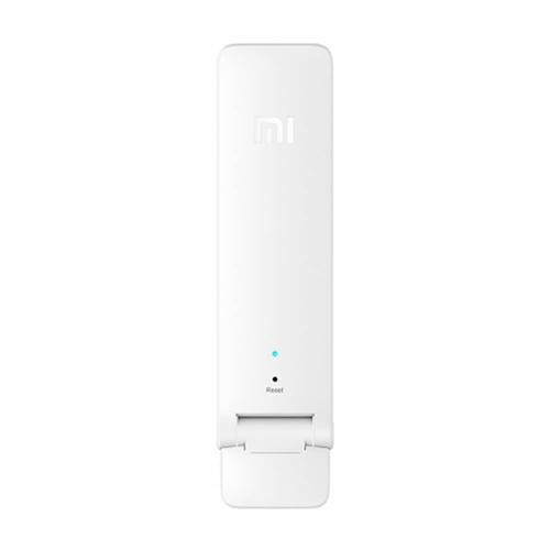 Расширитель зоны WiFi XIAOMI Amplifier 2 12294