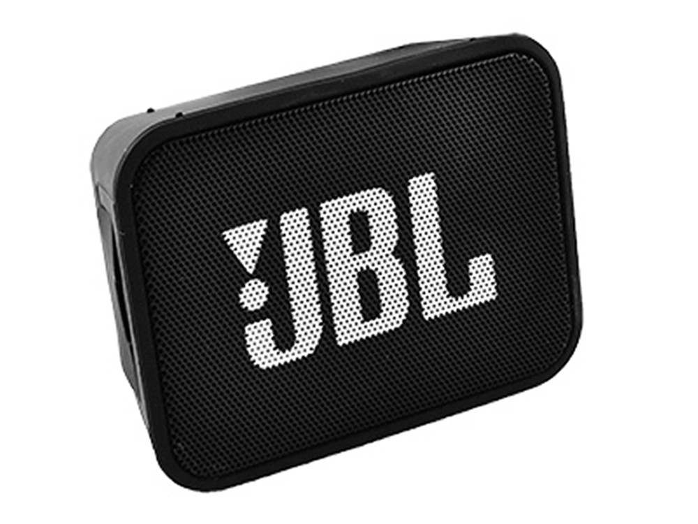Акустика JBL (analog) Bluetooth Clip5 11482