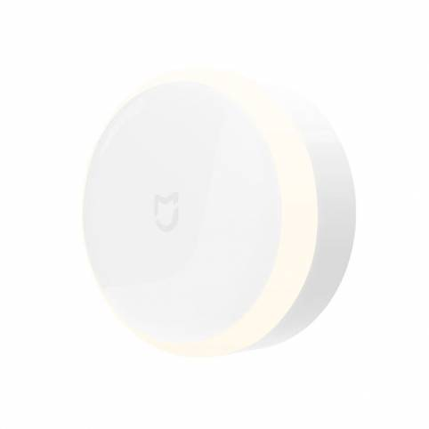 Ночная лампа Mi Home (Mijia) Induction Night Light 12344