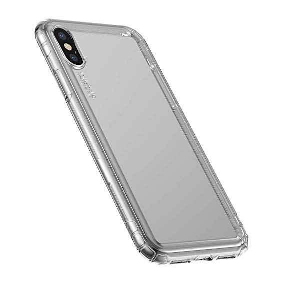 Чехол Baseus Safety Airbags для iPhone XS MAX 20384