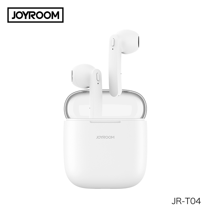 Наушники JOYROOM Bluetooth JR-T04 11647