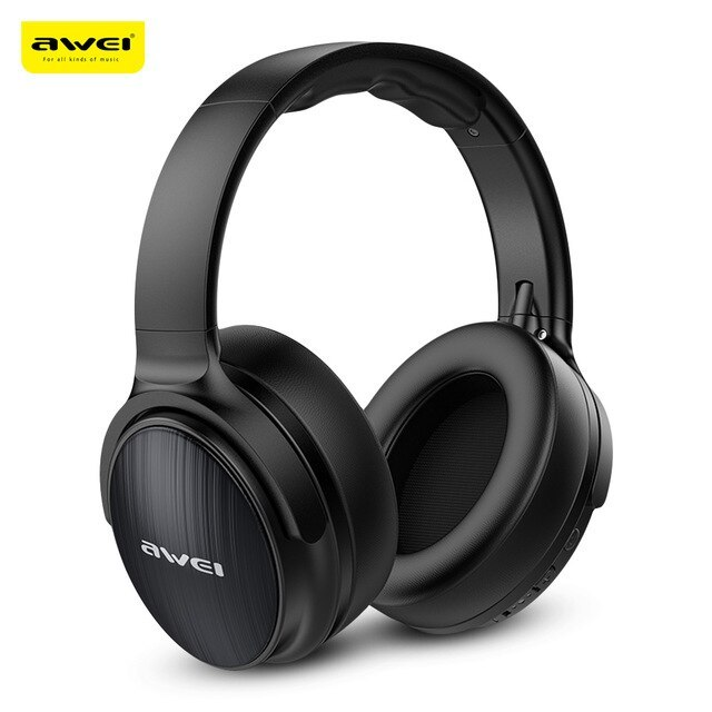 Наушники AWEI Bluetooth A780BL 11677