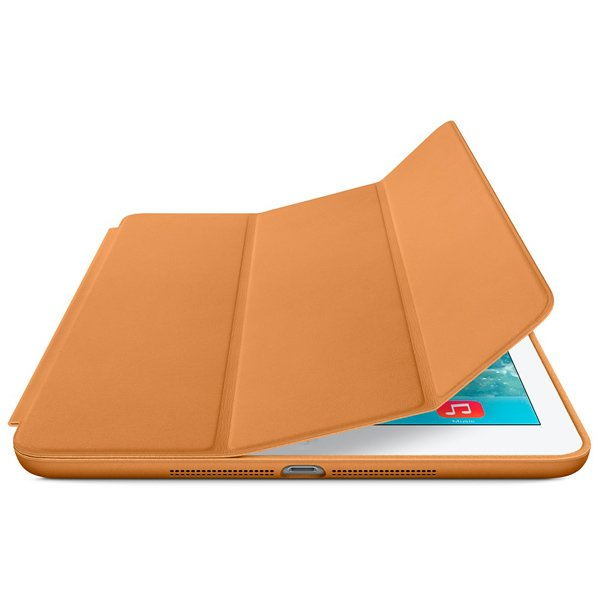 Apple Smart Case для Ipad Pro 10.5