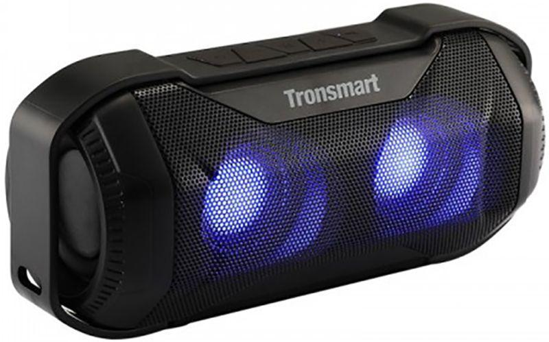 Акустика Tronsmart Element Blaze Bluetooth 11692