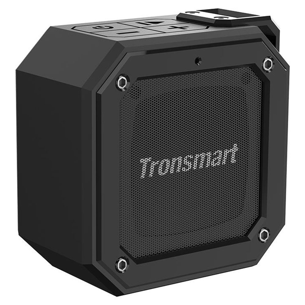 Акустика Tronsmart Element Groove Bluetooth 11694