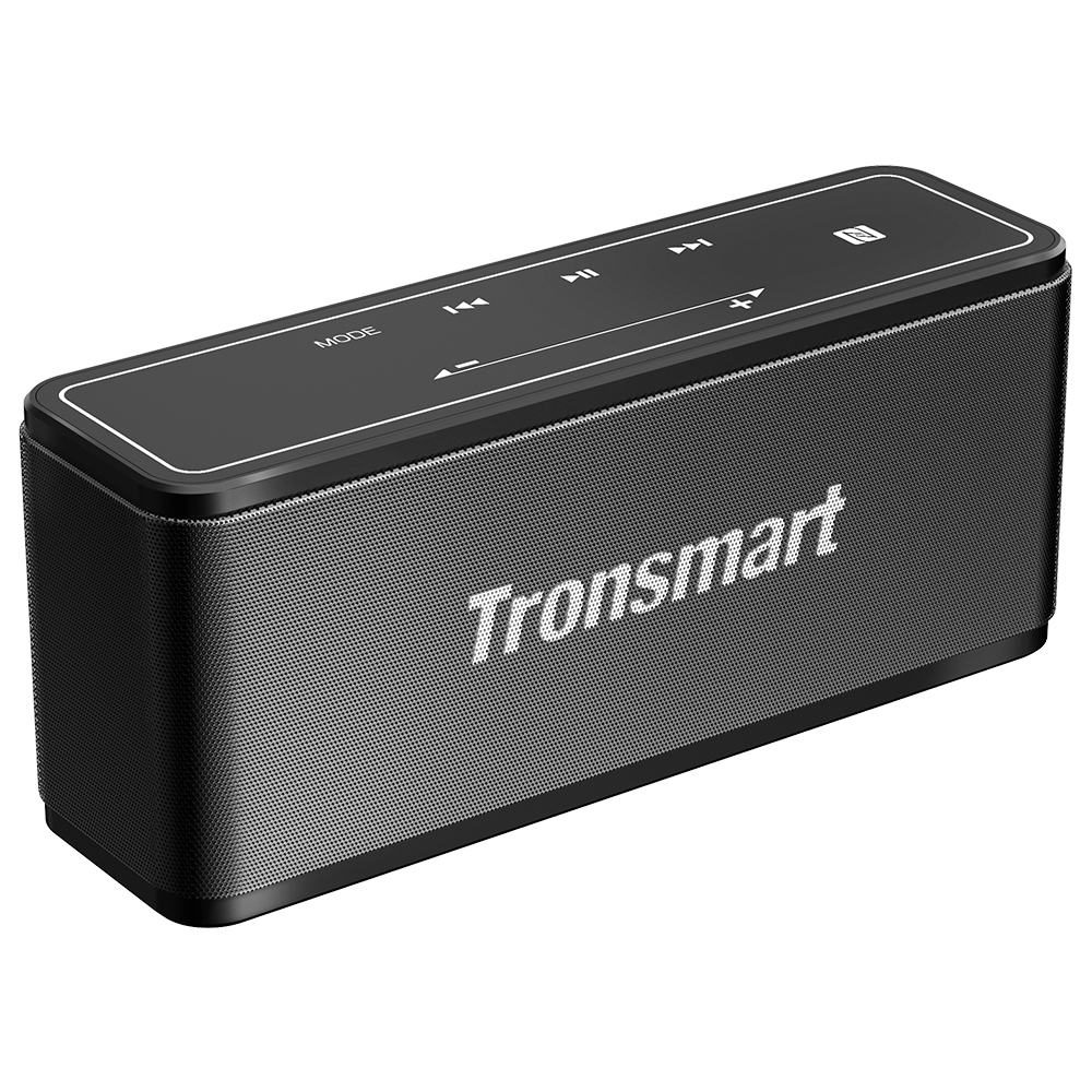 Акустика Tronsmart Element Mega Bluetooth 11695