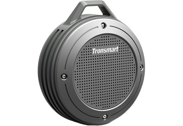 Акустика Tronsmart Element T4 Portable Bluetooth 11698