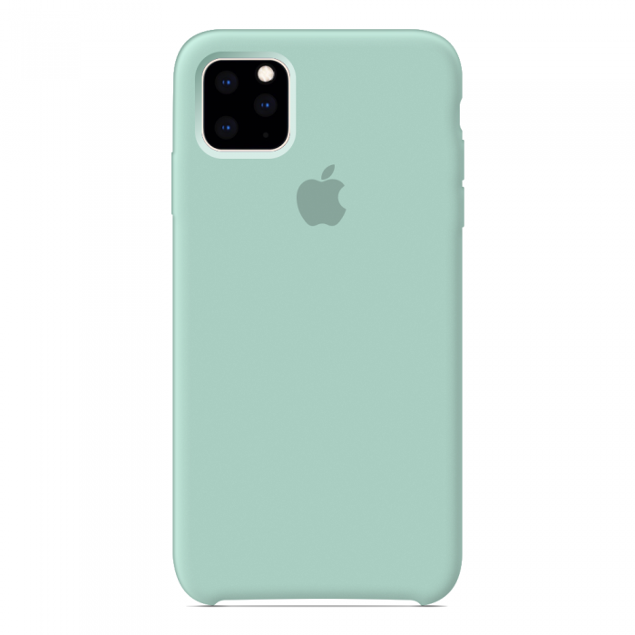 Чехол SIlicone Case (original copy) для iPhone 11 Pro Max 20455