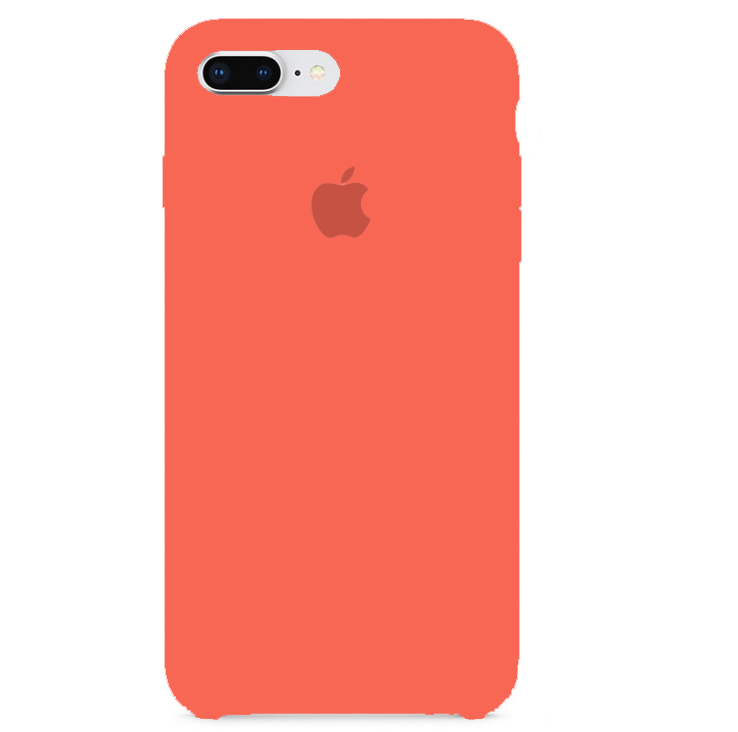 Чехол SIlicone Case (original copy) для iPhone 7plus/8plus 20458