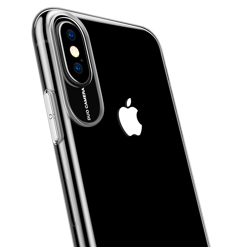 Чехол USAMS Primary series для Iphone XS Max 20473