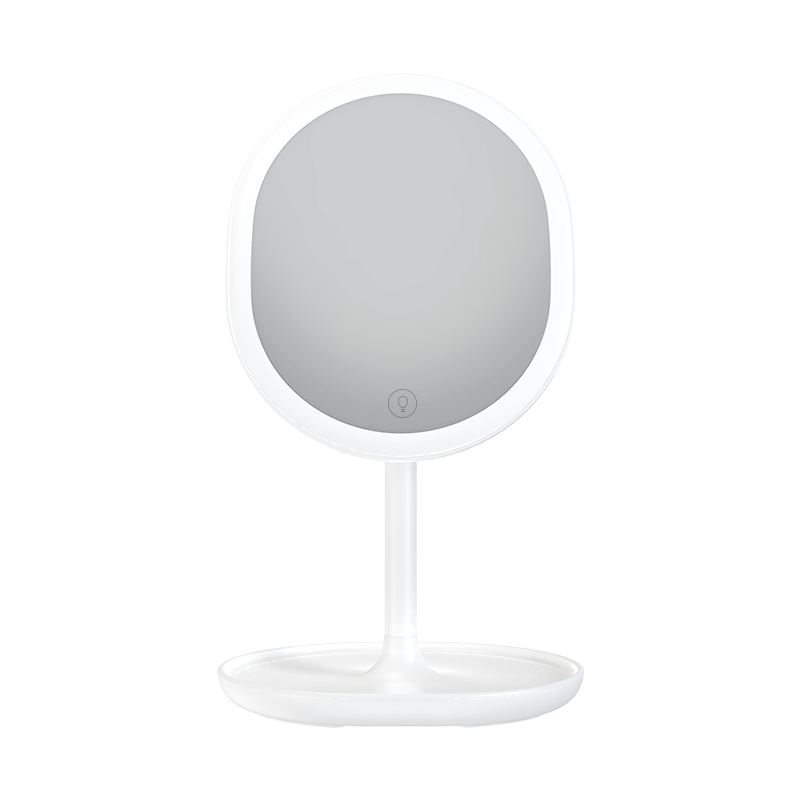 Зеркало JOYROOM Beauty Series Smart Light Makeup JR-CY268 12396