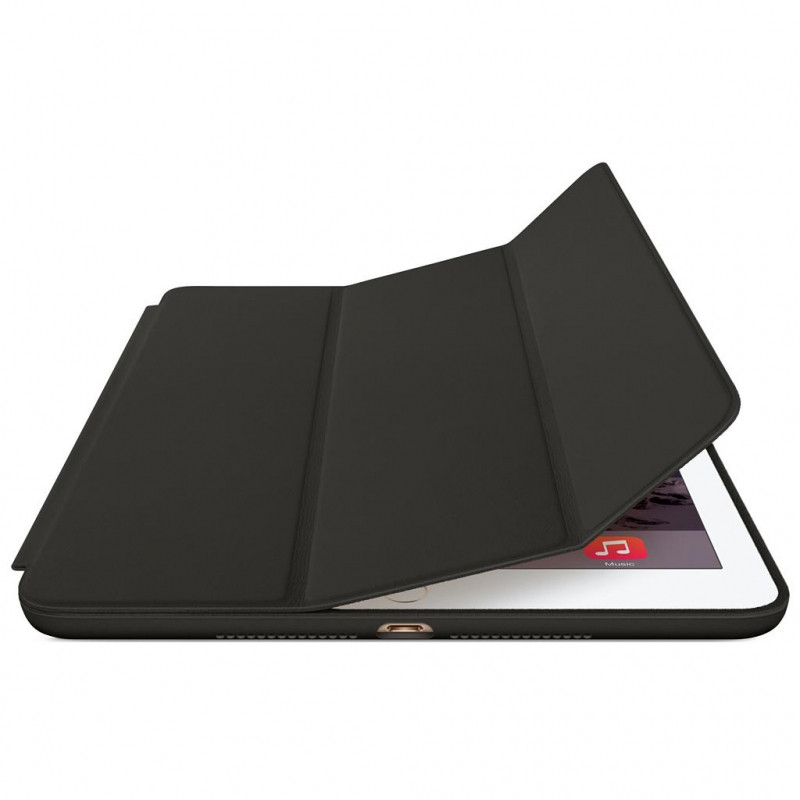 Apple Smart Case для Ipad Pro 11