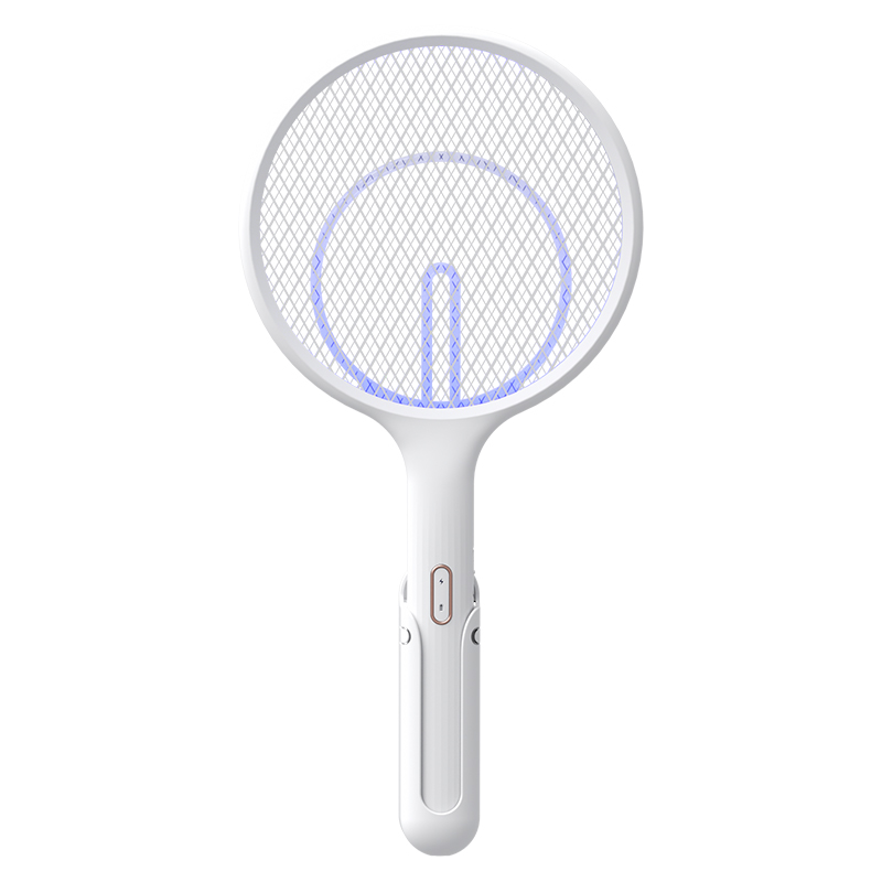 Электрическая мухобойка USAMS Electric Mosquito Swatter US-ZB145 (Wall-mounted Design) 12729